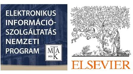 EISZ Elsevier