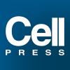 cellpress1
