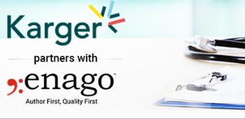 karger_350x170